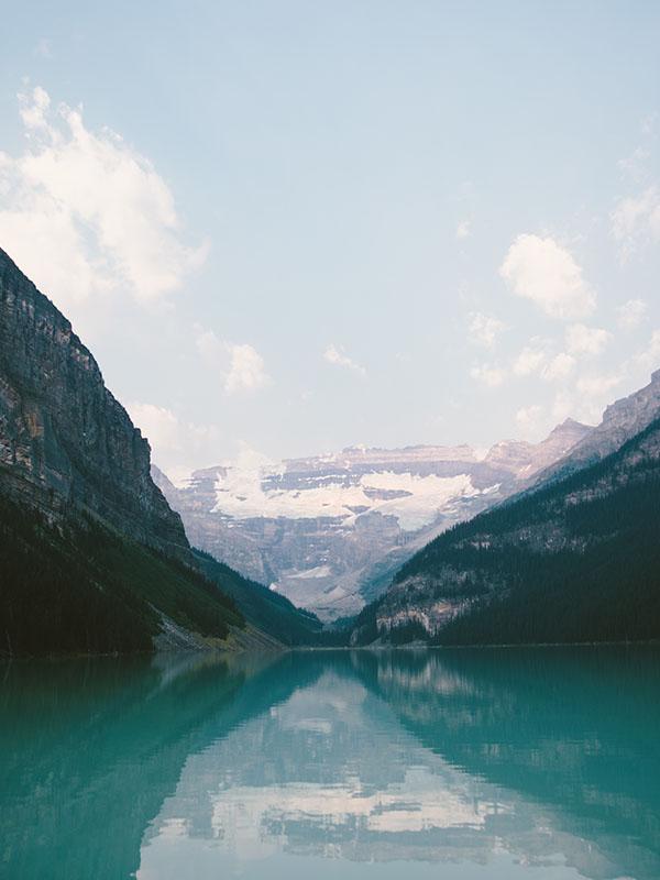 travel landscape 05